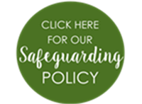 Safeguarding Policy website